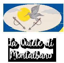 La Quiete di Montalbano